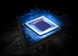 Memorias do cartão SD 1GB, 2GB, 4GB, 8GB, 16GB, 32GB de capacidade real de cartão de memória SD