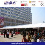 党(SD050)のための2015熱い販売の大きいテント