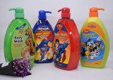 Großhandelsbaby Bodywash, Baby-Bad-Dusche-Gel