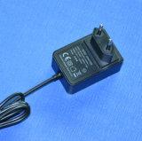 5V2.5A切換えの電源のためのユニバーサルAC DCのアダプター