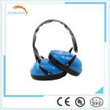 A prova sadia caçoa capas protetoras para as orelhas da segurança para o sono
