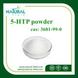 Qualität natürlicher Griffonia Startwert- für Zufallsgeneratorauszug 5-Htp