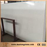 백색 석영 벽 클래딩 돌
