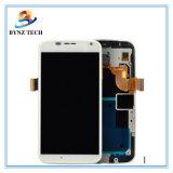 Mobiele Telefoon LCD voor Motorola Moto X de Vertoning van het Scherm van de Aanraking