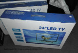 """24""""Горячие продать телевизор с USB и VGA FHD HDMI 1080P"""
