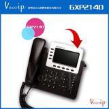 Grandstream Gxp2140 корпоративных IP-телефон