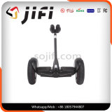 2 Rad-intelligenter elektrischer Roller mit CB Cer-Bescheinigung