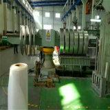 AISI ASTM 201/301/309S/410/430 kaltgewalzter/warm gewalzter Edelstahl-Streifen mit Oberfläche des Ba-2b