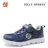 Детей моды спорта работает обувь для детей мальчиков девочек