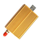 Module USB émetteur et récepteur RF sans fil avec certificat