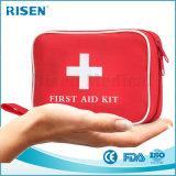 Kit CE & ISO OEM de la fábrica de las ventas calientes de primeros auxilios (RS-F01)
