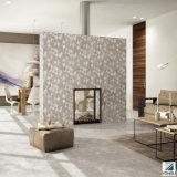 Telha rústica da arte moderna para o interior e o exterior