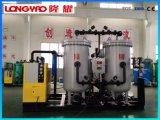 Luft-Trennung-Gerätpsa-Sauerstoff-Pflanzenstickstoff-Generator