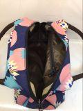 Миниые Nylon напечатанные цифров конструкции сумок для каждого женщины