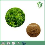 Противовирусные шелковицы экстракт листьев&#1601-Deoxynojirmycin 1%-30%