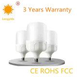 높은 루멘 50W LED 전구 80-90 Lm/W SMD 5730