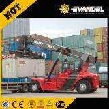 45 tonnes Sany nouveau gestionnaire de conteneurs vides