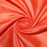 De Duidelijke Stof van de Polyester van 100% voor Kledingstuk