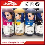 고품질 4 색깔 한국 Sublinova 상표 염료 승화 잉크
