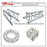 Ферменная конструкция круга для поднимаясь конструкции ферменной конструкции освещения конструкции