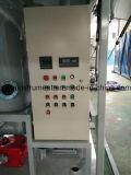 De Zja Gebruikte Zuiveringsinstallatie van de Olie van de Transformator/de Zuiveringsinstallatie van de Isolerende Olie