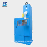 Wellenzahnrad-Induktions-Verhärtung-Maschine CNC, der Werkzeugmaschine löscht