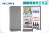 Холодильник компрессора Danfoss фабрики Китая горизонтальный тонкий