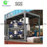 De Drogende Apparatuur van de Capaciteit van de Dehydratie 6070nm3/H van het Aardgas