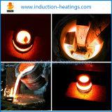 60kw de Smeltende Oven van de inductie voor Smelten van metaal
