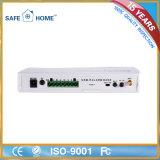 Широко используемая беспроволочная система охранной сигнализации GSM