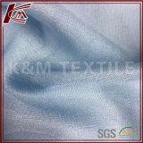 Silk Rayon-heiße Verkaufs-Ebene gefärbtes Silk Rayon-Mischungs-Gewebe