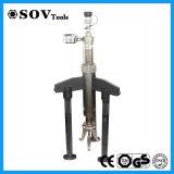 SOVのブランドの高品質油圧ベアリング引き手