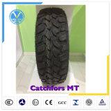 중국 광선 승용차 타이어 (185/70r14)