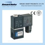 Клапан соленоида пневматического клапана 3V1-06 24VDC