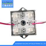 O módulo de LED HL-35354-3528b módulo LED amarelo SMD