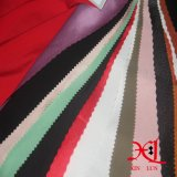 寝間着または服のための軽くて柔らかい様式の絹ファブリック