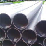 Tubo de PEAD e tubo de saída de águas pluviais Siphon de montagem