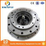 Sh60 el mecanismo de propulsión SH210 Reductor Viajes SH265 Motor propulsor