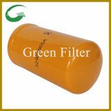 로더 (32/925905A)를 위한 유압 기름 필터