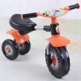Triciclo di 2017 un nuovo di disegno dei capretti del triciclo del bambino bambini del triciclo