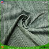 Home Produtos têxteis revestidos de tecido Cortina Fr à prova de tecidos de malha de Cortina da janela