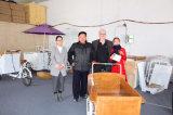 子供のための貨物バイクおよびペットは中国の自転車の工場を卸し売りする