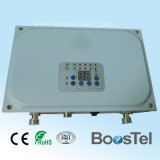 Ripetitore Fascia-Selettivo di GSM 850MHz Pico (DL selettivo)
