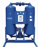 Sécheuses à air comprimé à adsorption régénératrice à chaud à 3,8 Nm / Min (KRD-3WXF)