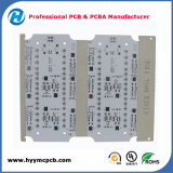 PCB/MCPCB алюминия СИД высокого качества для вниз PCB света