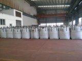 Óxido de hierro Brown 686 para las piedras del ladrillo o de pavimentación