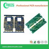 Placa de circuito pequena impressa Effient elevada