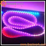 Pixel della striscia 30LED di DMX LED da Pixel