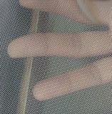 Piccolo tessuto di maglia del foro