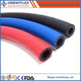 L'air de pièces automobiles industriel flexible de frein SAE J1402